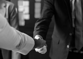 How to Find New Commercial Real Estate Clients