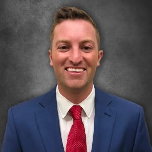 Brennan Smith Commercial Consult COO