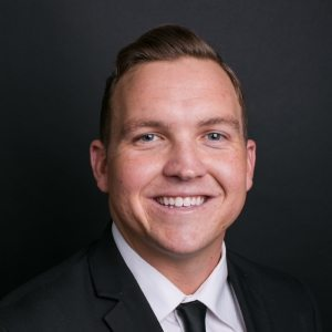 Robb Fahrion Commercial Consult CMO