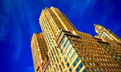 7 Ways to Identify Attractive Commercial Real Estate