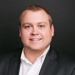 Tyler Fahrion Commercial Consult CFO